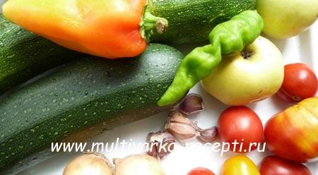 salat-iz-kabachkov-na-zimu-1