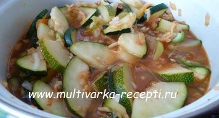 salat-iz-kabachkov-na-zimu-4