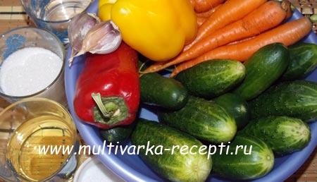 salat-iz-ogurcov-na-zimu-1