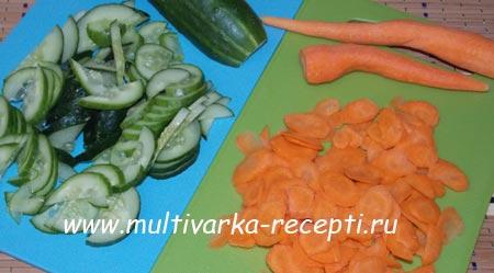 salat-iz-ogurcov-na-zimu-2