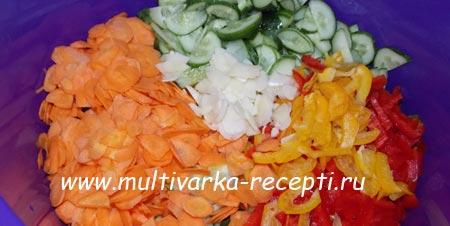 salat-iz-ogurcov-na-zimu-4