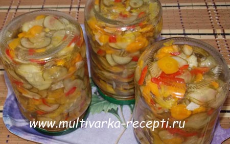 salat-iz-ogurcov-na-zimu-8