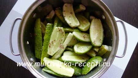 salat-iz-ogurcov-na-zimu-bez-sterilizacii-3