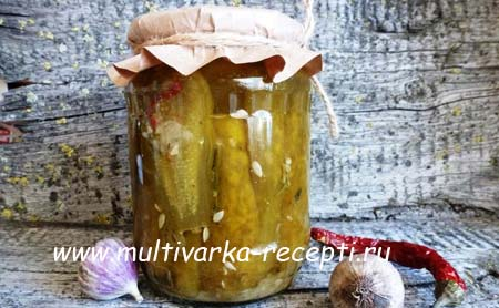 salat-iz-ogurcov-na-zimu-bez-sterilizacii