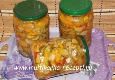salat-iz-ogurcov-na-zimu