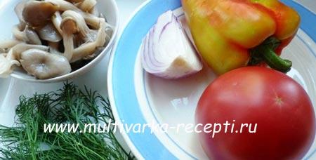 salat-s-veshenkami-1