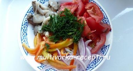 salat-s-veshenkami-2