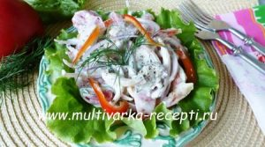 salat-s-veshenkami