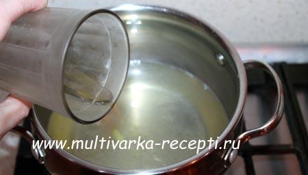 sparzhevaya-fasol-na-zimu-5