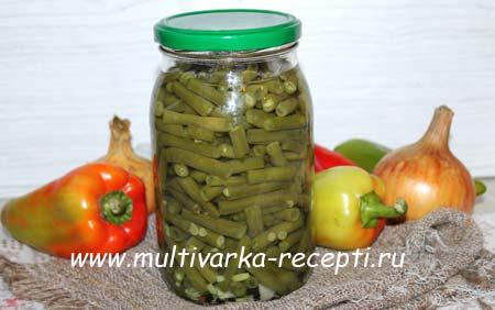 sparzhevaya-fasol-na-zimu-recept