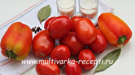 tomat-v-multivarke-1