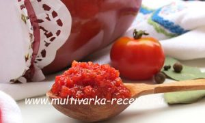tomat-v-multivarke