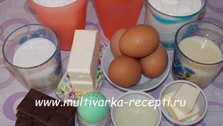 tort-damskie-palchiki-1