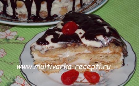 tort-damskie-palchiki-recept