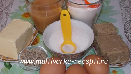 tort-s-halvoj-1