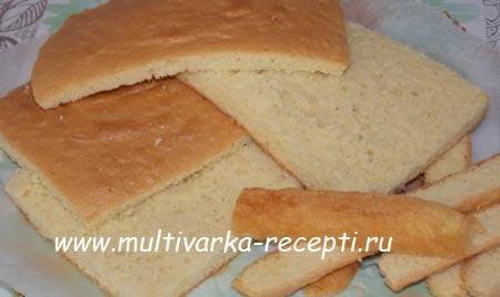 tort-s-halvoj-8