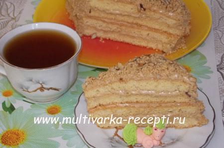 tort-s-halvoj