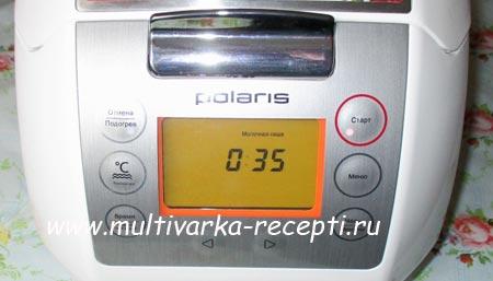 tvorog-v-multivarke-polaris-2