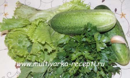 zelenyj-smuzi-iz-ogurcov-1