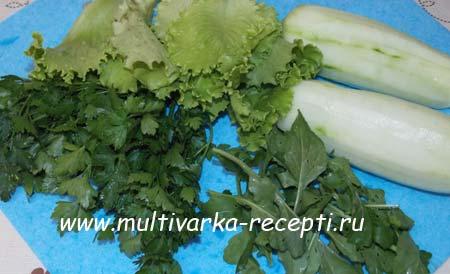 zelenyj-smuzi-iz-ogurcov-2