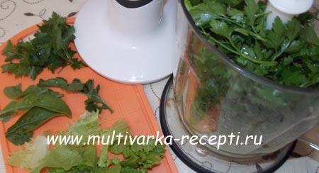 zelenyj-smuzi-iz-ogurcov-4