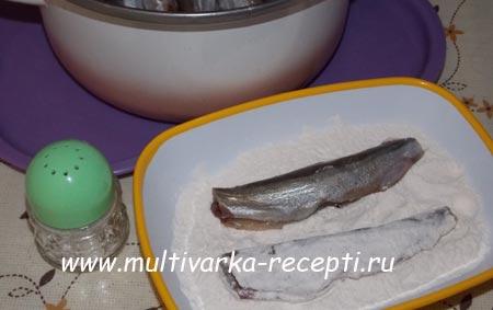 kak-pozharit-mojvu-4