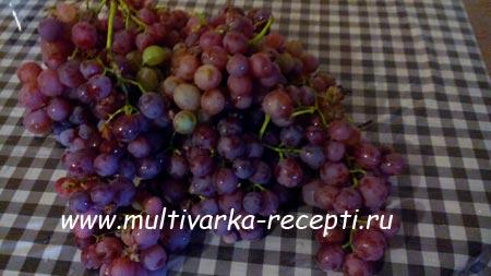 kompot-iz-vinograda-na-zimu-1