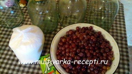 kompot-iz-vinograda-na-zimu-2