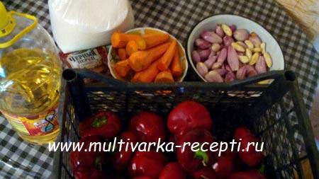 lecho-s-morkovyu-na-zimu-1