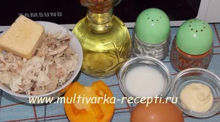 omlet-s-kuricej-pomidorami-i-syrom-v-mikrovolnovke-1