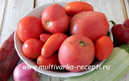 ostryj-ketchup-v-multivarke-1