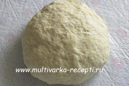 pirozhki-s-morkovyu-3