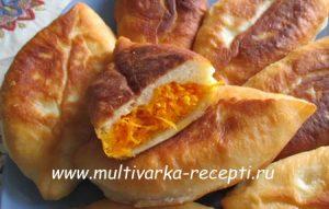 pirozhki-s-morkovyu