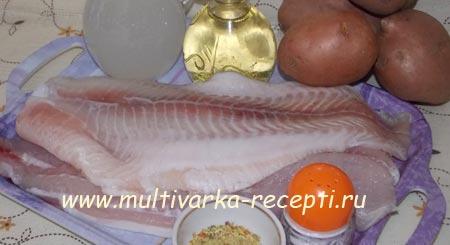 ryba-s-kartoshkoj-v-duhovke-1