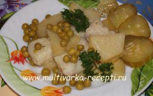 ryba-s-kartoshkoj-v-duhovke