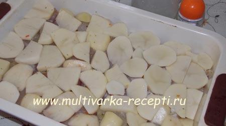 ryba-s-kartoshkoj-v-duhovke-6