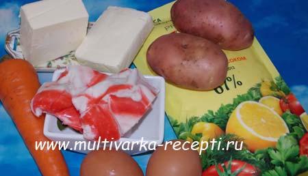 salat-s-krabovym-myasom-1