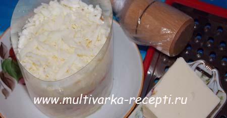 salat-s-krabovym-myasom-10
