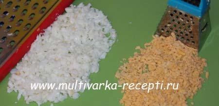 salat-s-krabovym-myasom-3