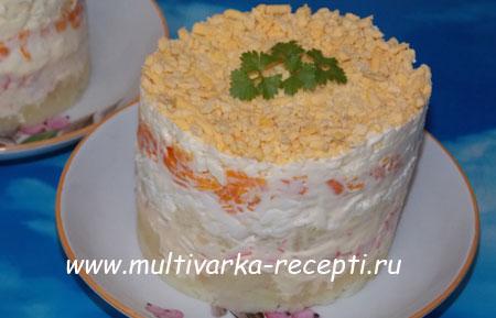 salat-s-krabovym-myasom