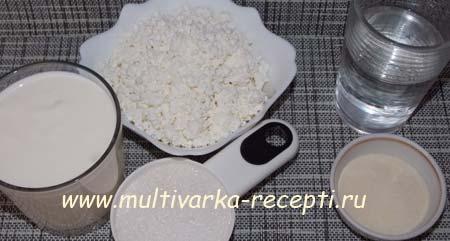 tvorozhnoe-sufle-s-zhelatinom-2