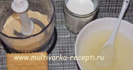 tvorozhnoe-sufle-s-zhelatinom-4