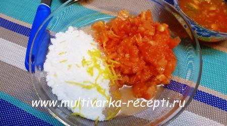 varene-iz-pomidorov-1