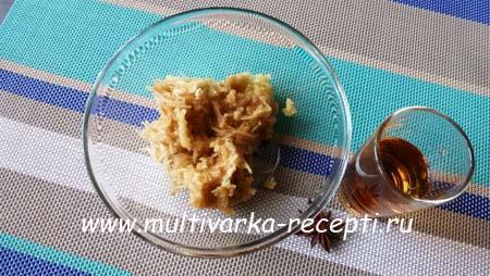 varene-iz-pomidorov-3