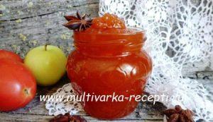 varene-iz-pomidorov