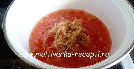 varene-iz-pomidorov-4