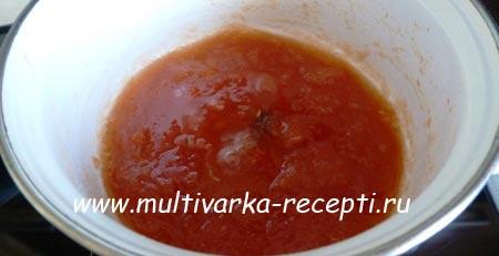 varene-iz-pomidorov-5