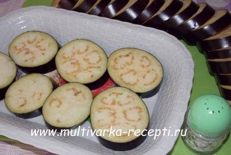 zakuska-iz-baklazhanov-s-pomidorami-2