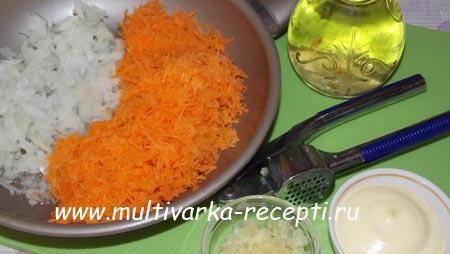 zakuska-iz-baklazhanov-s-pomidorami-3