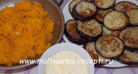 zakuska-iz-baklazhanov-s-pomidorami-5